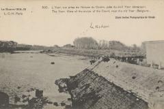 1916-09-01_001