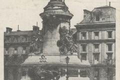1916-09-02_001