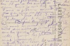 1916-09-02_002