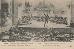 1916-09-03_001