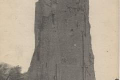 1916-09-04_001