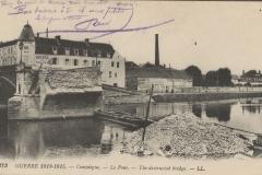 1916-09-05_001