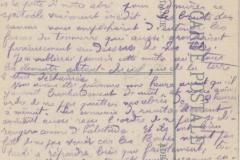 1916-09-05_002