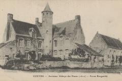 1916-09-06_001