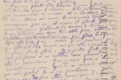 1916-09-06_002