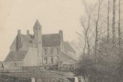 1916-09-07_001