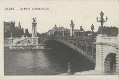 1916-09-08_001