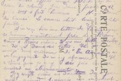 1916-09-08_002