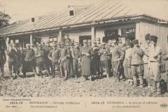 1916-09-10_001