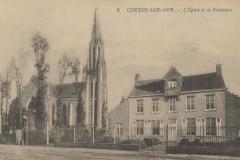 1916-09-13_001