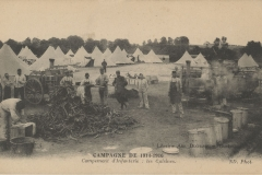 1916-09-14_001