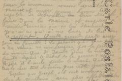 1916-09-14_002