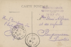 1916-09-15_002