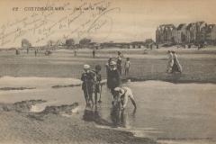 1916-09-15_003