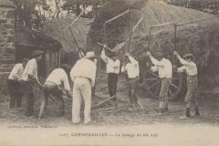 1916-09-16_001
