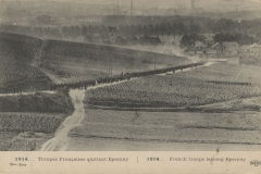 1916-09-16_003