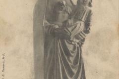 1916-09-17_001