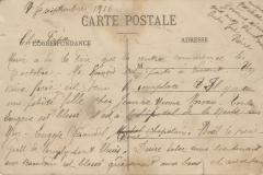 1916-09-17_002
