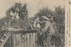 1916-09-17_003