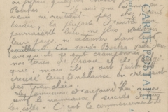 1916-09-17_004