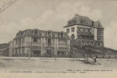 1916-09-18_001