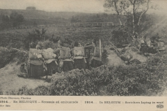 1916-09-19_001