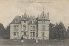 1916-09-20_003