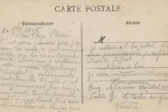 1916-09-20_004