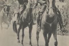 1916-09-22_001