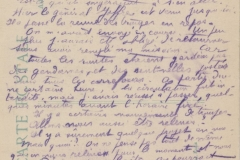 1916-09-22_002