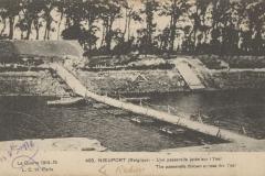 1916-09-23_001