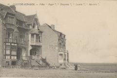 1916-09-24_001