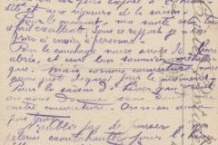 1916-09-24_002