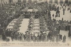 1916-09-25_001