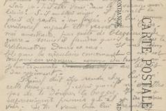 1916-09-25_002