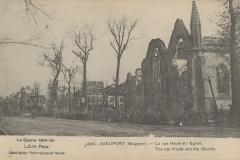1916-09-26_001