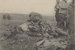 1916-09-27_001