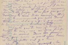 1916-09-27_002