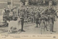 1916-09-28_001