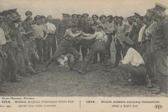 1916-09-29_001